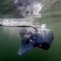 underwater-action-720x480-c