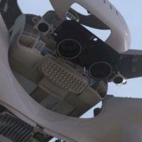 1458131871-P4-Sensors_courtesy_DJI_1425_830_s_c1