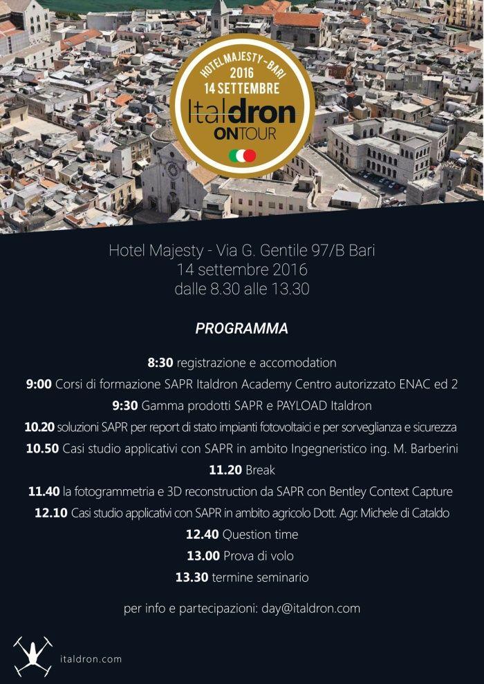 programma-italdron-on-tour
