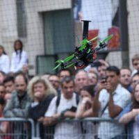 The-Paris-Drone-Festival-takes-over-the-Champs-Elysees_1_1