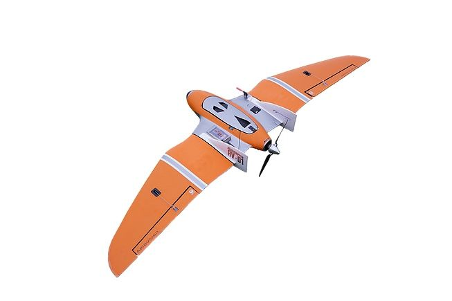 aerovision-altimapper-av-01-drone-aero-fotogrammetria