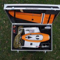 altimapper-drone-valigia