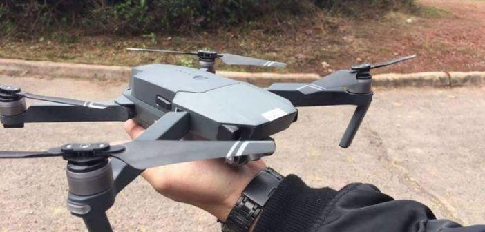 anteprima-drone-dji-mavic