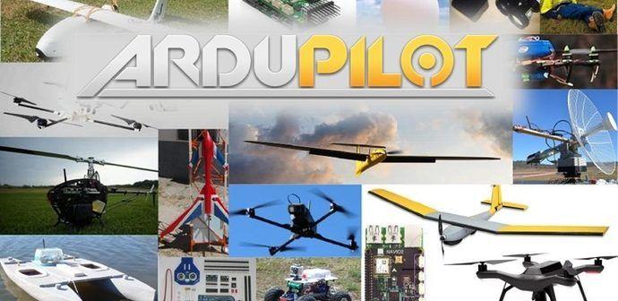 ardupilot-collage-drone-foto