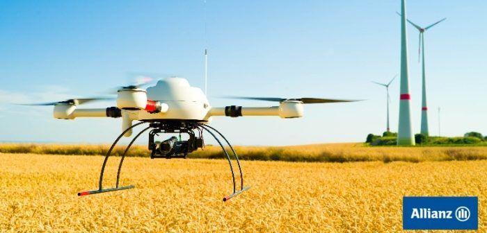 assicurazioni-su-droni-allianz