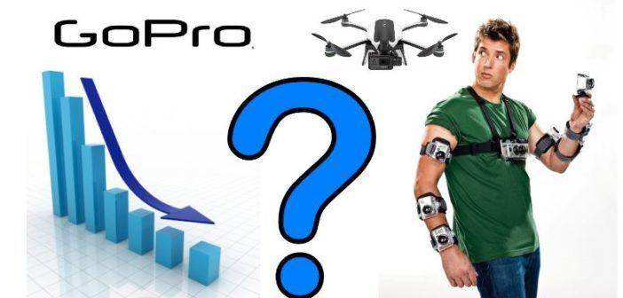azioni-gopro-dopo-karma-drone