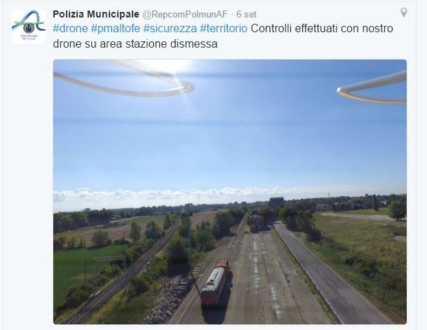 controlli-drone-area-dismessa