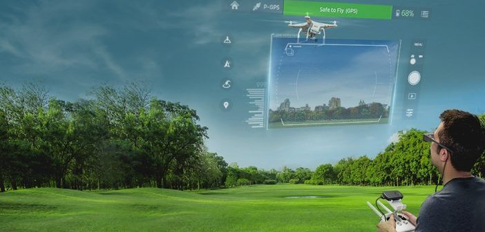 dji-epson-smartgass-per-droni