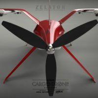 Zelator 28