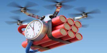 drone-bomb