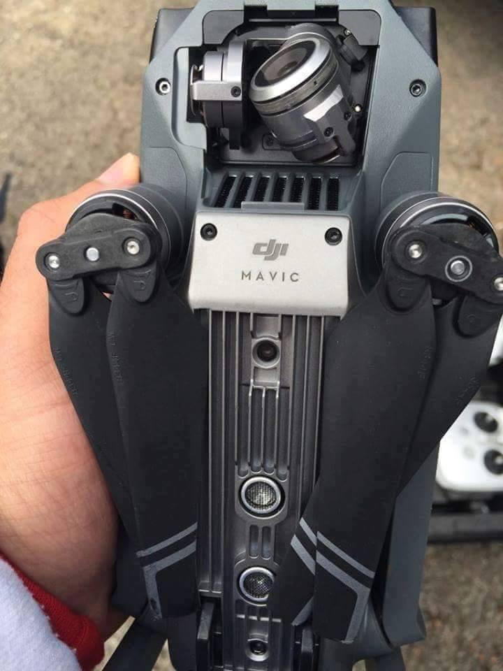 drone-dji-mavic-anteprima-parte-inferiore