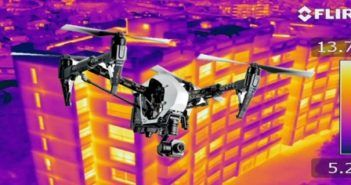 drone-e-termografia-aprflytech