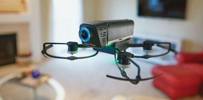 drone-elanview-cicada-selfie-aerei