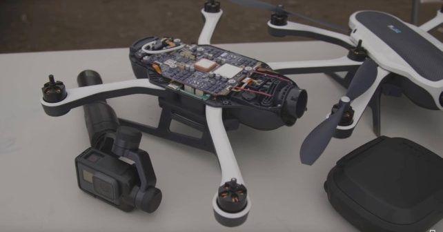 drone-karma-foto-interno