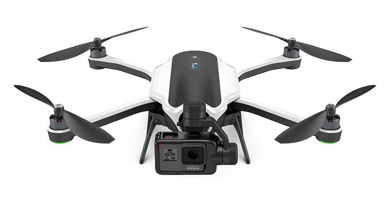 drone-karma-gopro-caratteristiche-prezzo