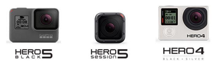 drone-karma-videocamere-compatibili