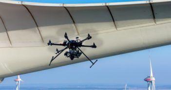 drone-per-lavoro