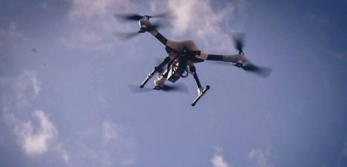 drone-professionale-enac