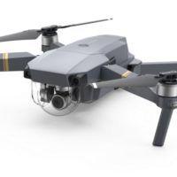 drone-quadricotter-dji-mavic-foto-ufficiale