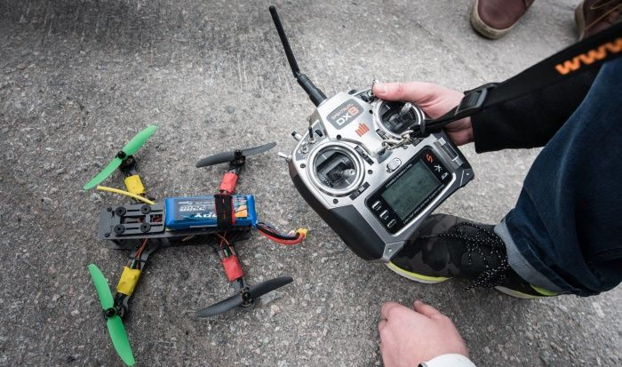 drone-racing-fpv-a-dronitaly
