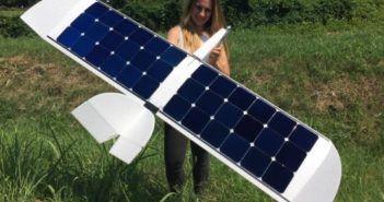 drone-solare-andrea-beggio