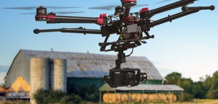 droni-periiti-assicurativi