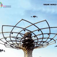 experience-milano-drone-world-italia-1