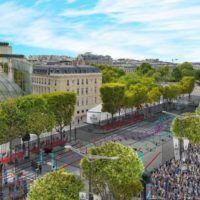 festival-du-drone-a-paris-champs-elysees