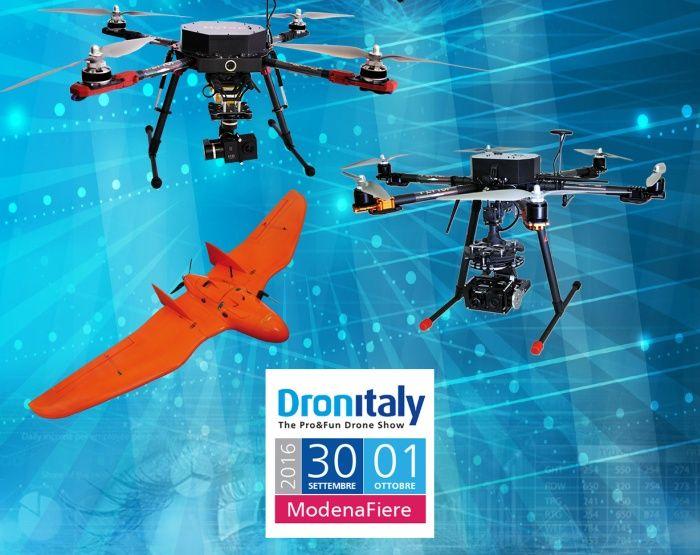 flytop-a-dronitaly