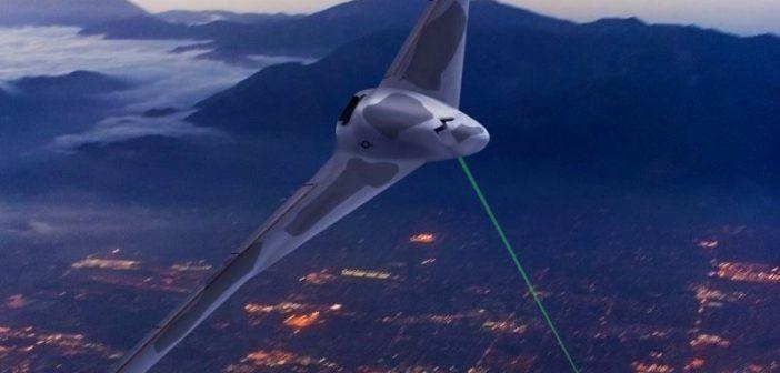 jammer-anti-laser-anti-drone
