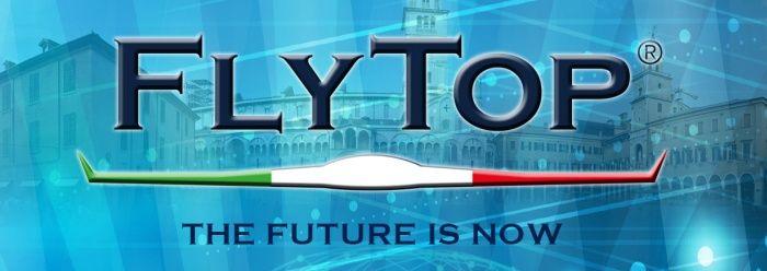 logo-flytop