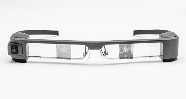 moverio-bt-300-smartglass-per-droni