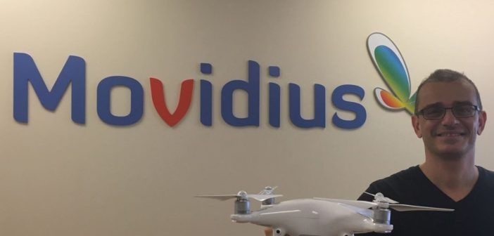 movidius-ceo-with-dji-phantom-4.0
