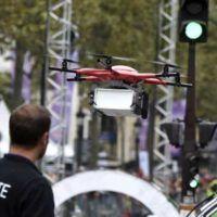 paris-drone-festival-afp_650x400_61473008208