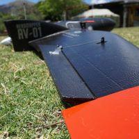 particolare-ala-drone-aeromapper