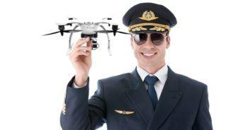 pilota-di-droni