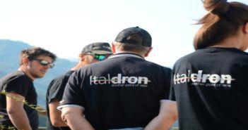 team-italdron