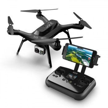 3dr-solo-smart-drone-quadcopter-1978-p