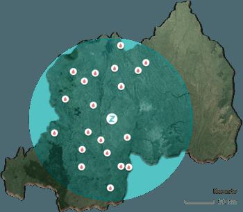 510739-image-1-zipline-rwanda-map-hospitals-health-centers-zipline