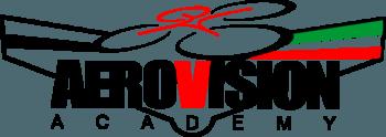 aerovision-academy