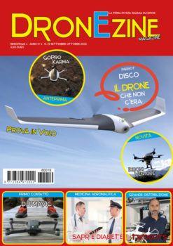 dronezine-19-cover