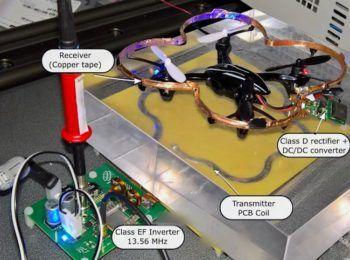 krambeck_drone_battery_1