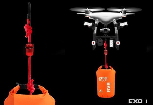 accessorio-per-drone-da-salvataggio-exo-1-preview