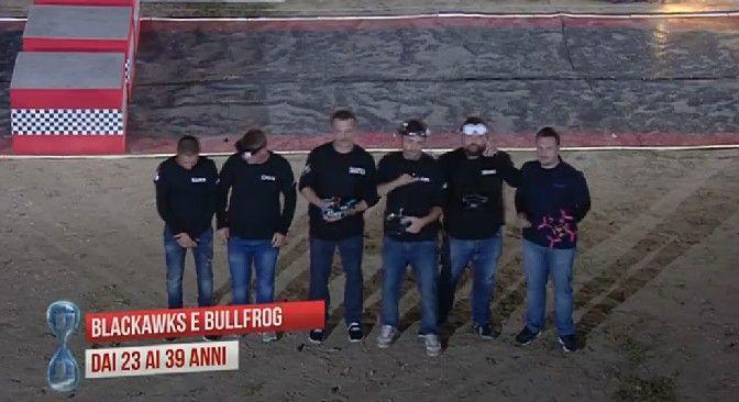 blackhawk-ebullfrog-drone-fpv-racers