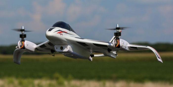 decollo-drone-vtol-eflite-11050