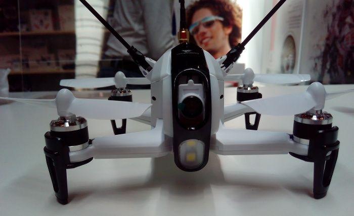 drone-f58-sic-simoncelli