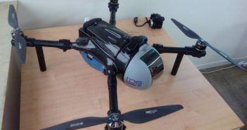 drone-ids-colibri-cribo