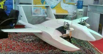drone-kamikaze-iran