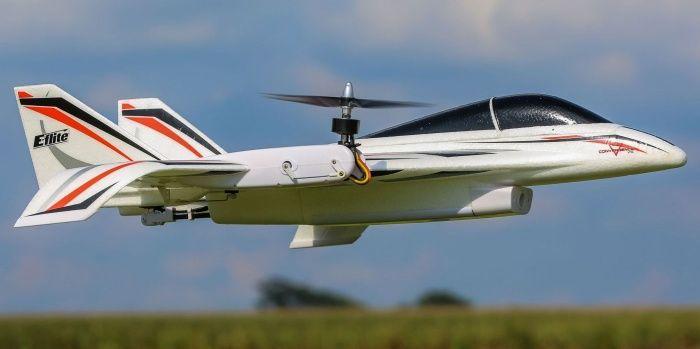 drone-vtol-elfite-11050