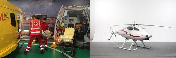 droni-e-elisoccorso
